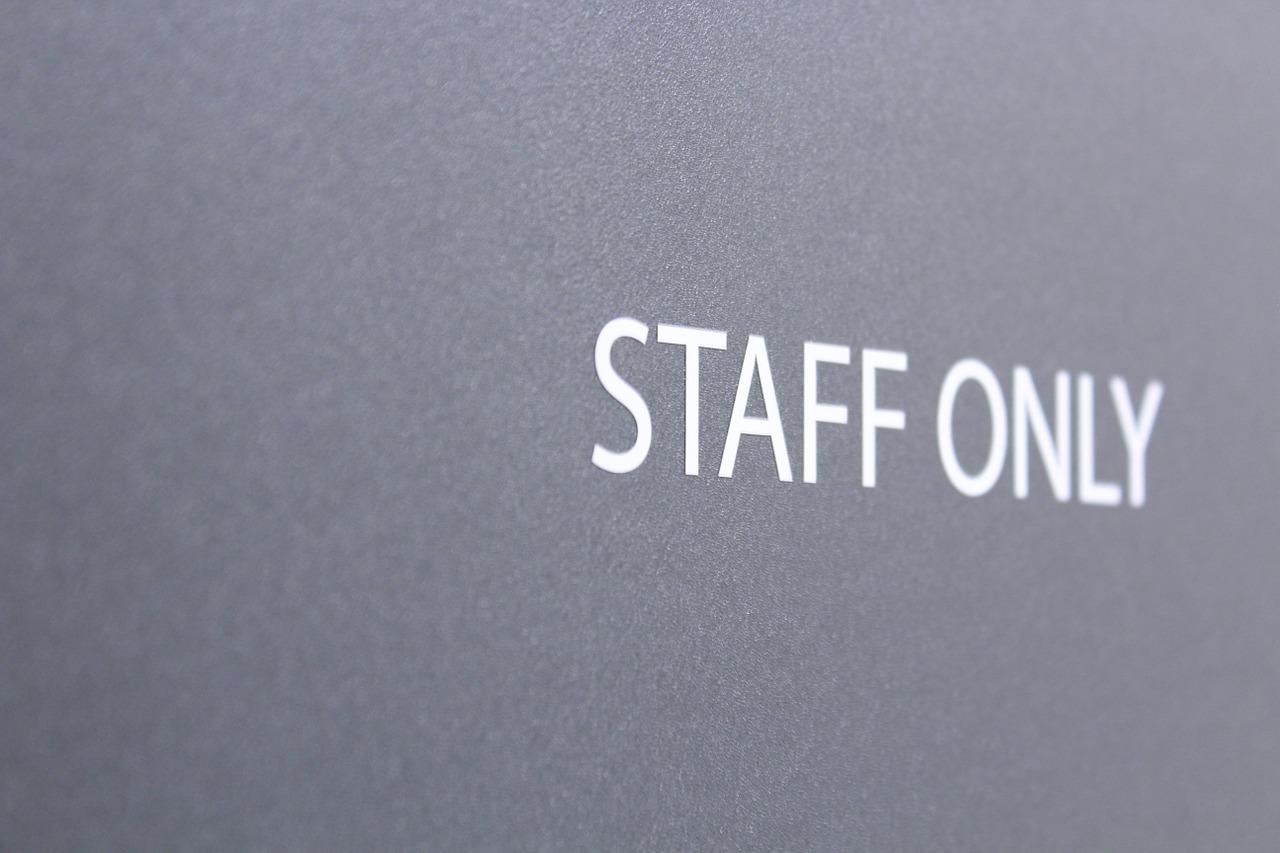 Warum ein HRkreativ-Blog für KMU?