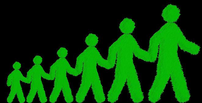 Die Mitarbeiter langfristig weiterentwickeln, das ist Nachhaltigkeit in der Personalarbeit