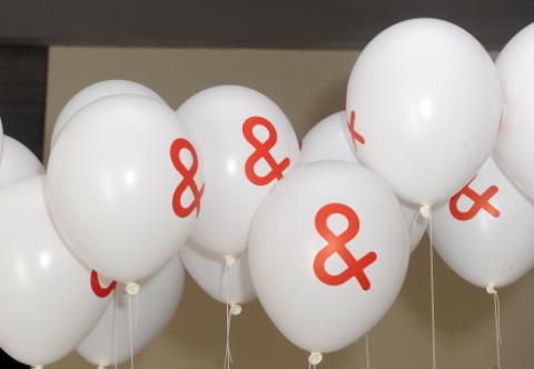 Egal welche Aktion, der World-Bloodcancer-Day kann jede Unterstützung gebrauchen