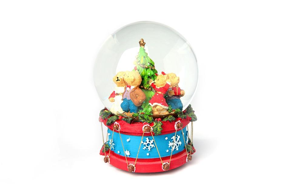 christmas-1256652_960_720
