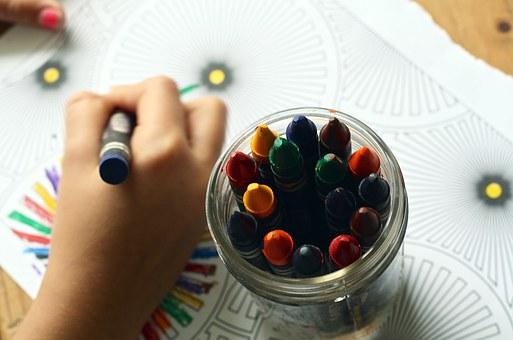 crayons-1445053__340