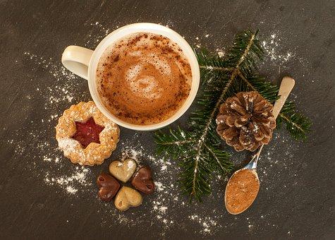 hot-chocolate-1782623__340
