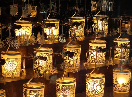 tea-lights-1742638__340