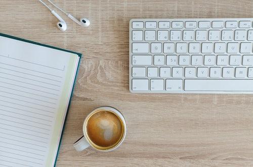 Die Aufgabenfelder eines Feelgoodmanagers
